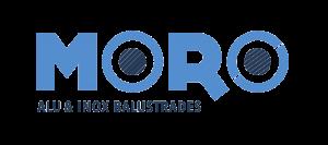 logoMoro-transparant